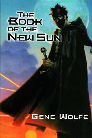 gene wolfe book of the new sun ebook download