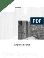genius loci towards a phenomenology of architecture ebook