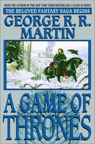george rr martin a clash of kings epub