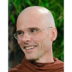 gil fronsdal the buddha before buddhism free ebook
