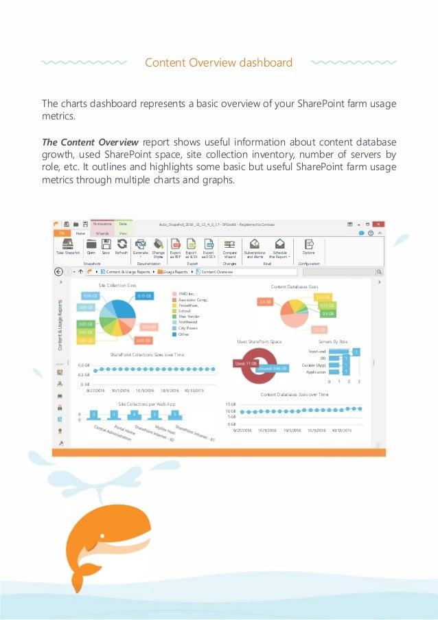 graph databases ebook filetype pdf