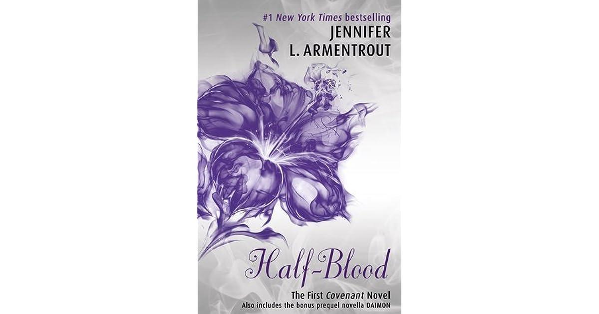half blood covenant ebook torrent