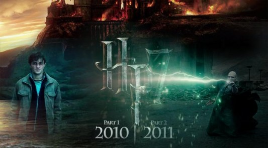harry potter and the deathly hallows epub free download