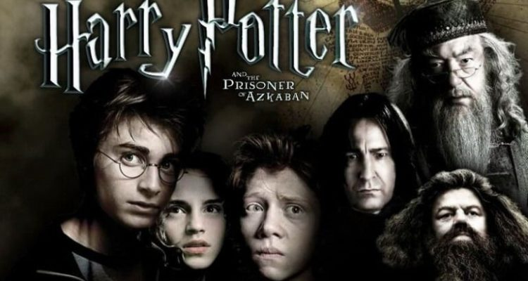harry potter and the deathly hallows free ebook epub