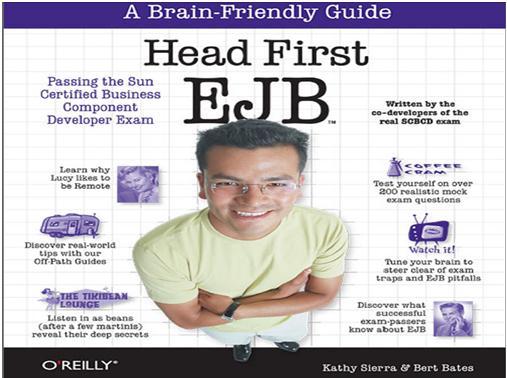 head first java by kathy sierra ebook free download