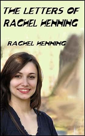 henning mankell ebooks free download