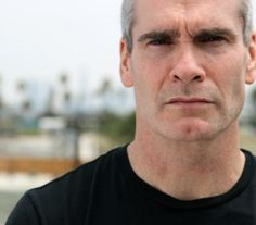 henry rollins iron and the soul epub