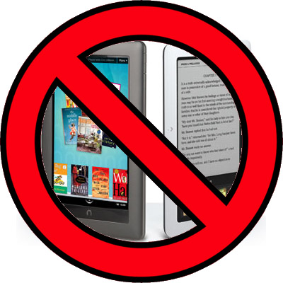 how do i download an ebook to my iphone