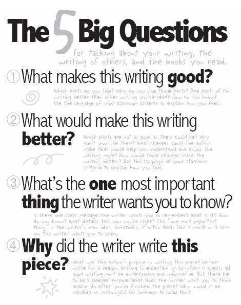 how do you write an ebook