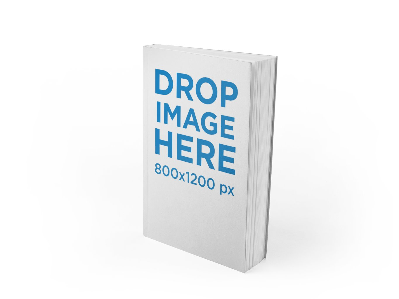 how to create a ebook cover in photoshop