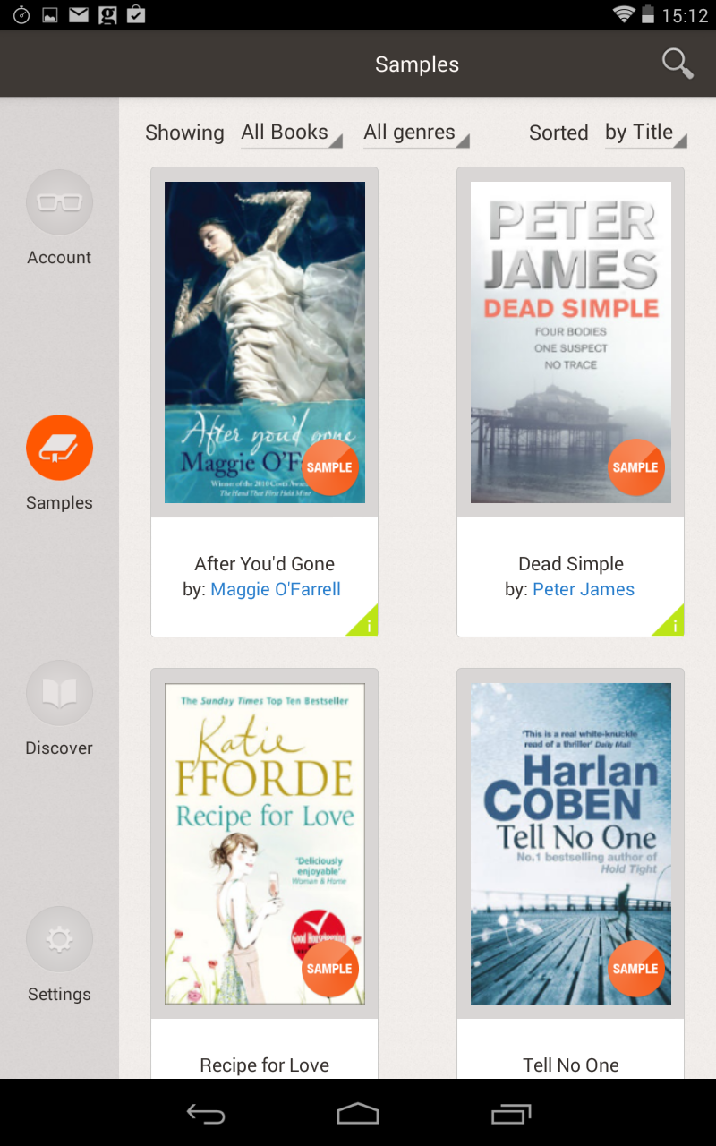 how to download amazon ebooks for free