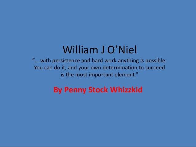 how to make money in stocks william o neil epub