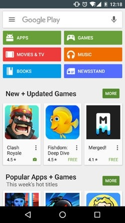 how to upload ebook to google play