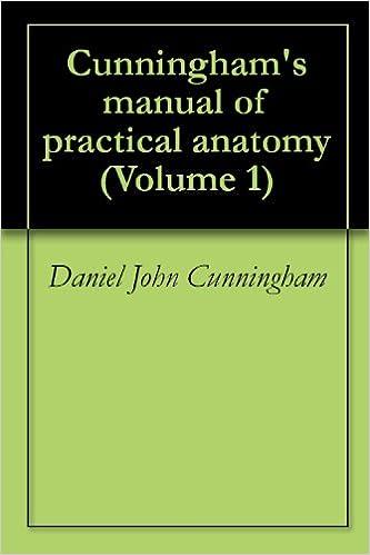 human anatomy and physiology marieb ebook