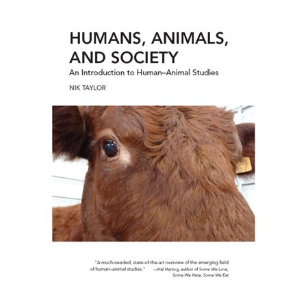 human communication in society ebook