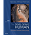 human embryology larsen ebook download