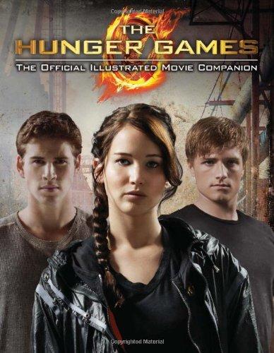 hunger games ebook free pdf