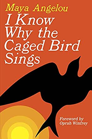 i know why the caged bird sings epub