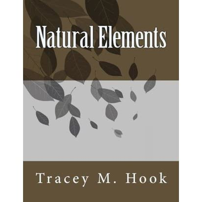 imaginative writing the elements of craft 4th edition ebook