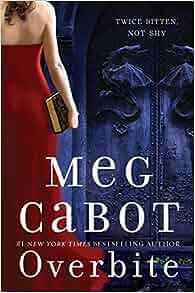 insatiable meg cabot free ebook download