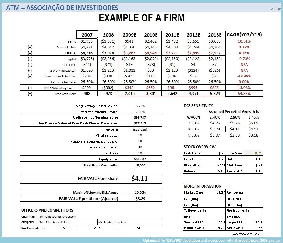 international trade by john mclaren pdf buy ebook