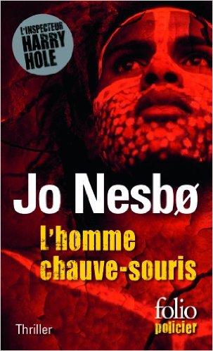 jo nesbo the son epub