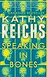 kathy reichs ebooks free download