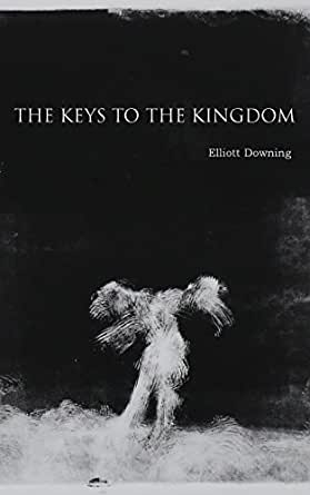 keys to the kingdom epub