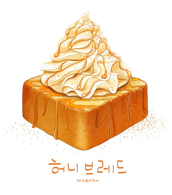 korean food made simple free epub torrent