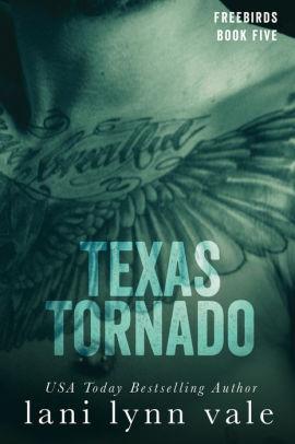 lani lynn vale texas tornado epub vk