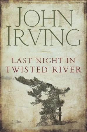 last night in twisted river epub
