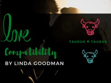 linda goodman relationship signs ebook