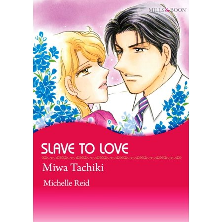 love slave for two epub