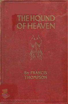 mercy thompson book 9 epub