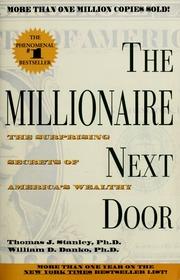 millionaire next door ebook free download