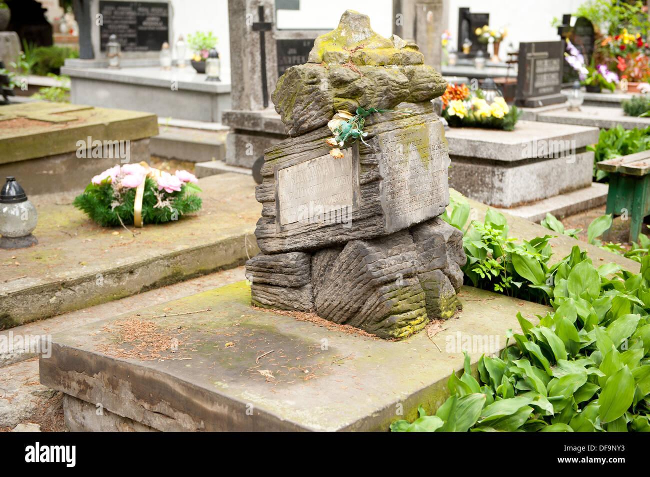 necropolis london and its dead epub
