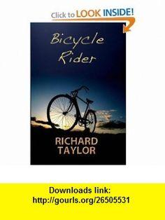 nights in bliss ebook bike