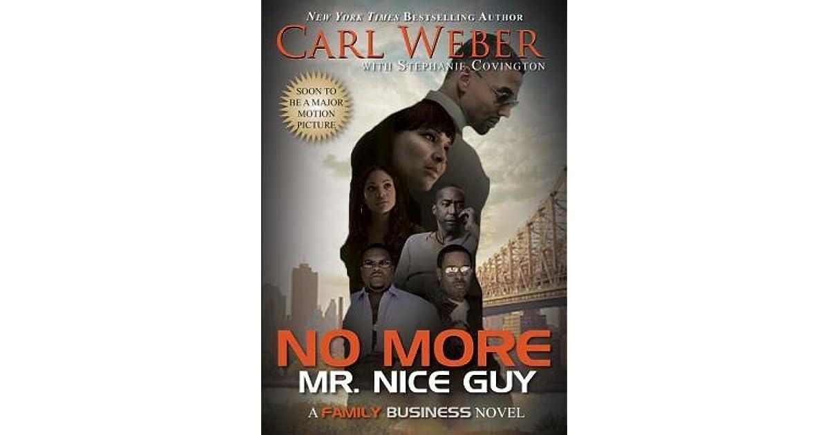 no more mr nice guy ebook