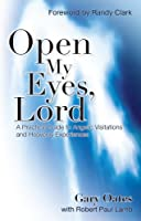 open my eyes lord gary oates ebook download