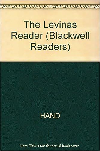 pdb ebook reader free download