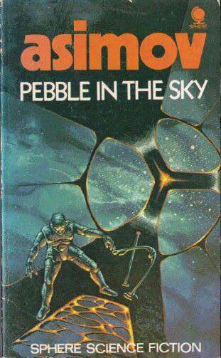 pebble in the sky ebook