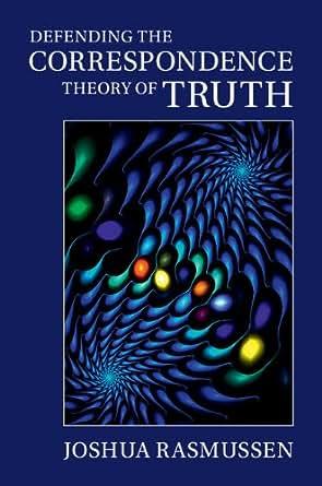 rasmusen introduction to game theory epub