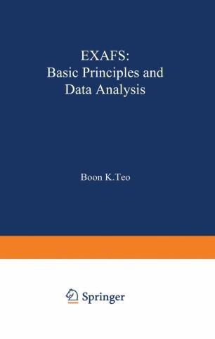 ray dalio principles ebook download