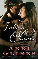 read take a chance by abbi glines online epub