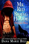 red wolf jennifer ashley epub