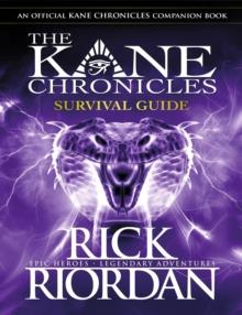 rick riordan books epub download