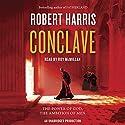 robert harris conclave epub free
