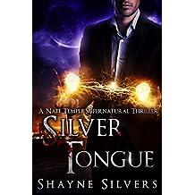 shayne silvers beast master epub free download