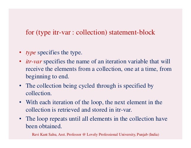starting out with java from control structures through objects ebook