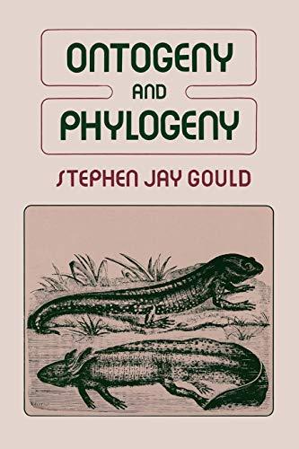 stephen jay gould bully for brontosaurus epub